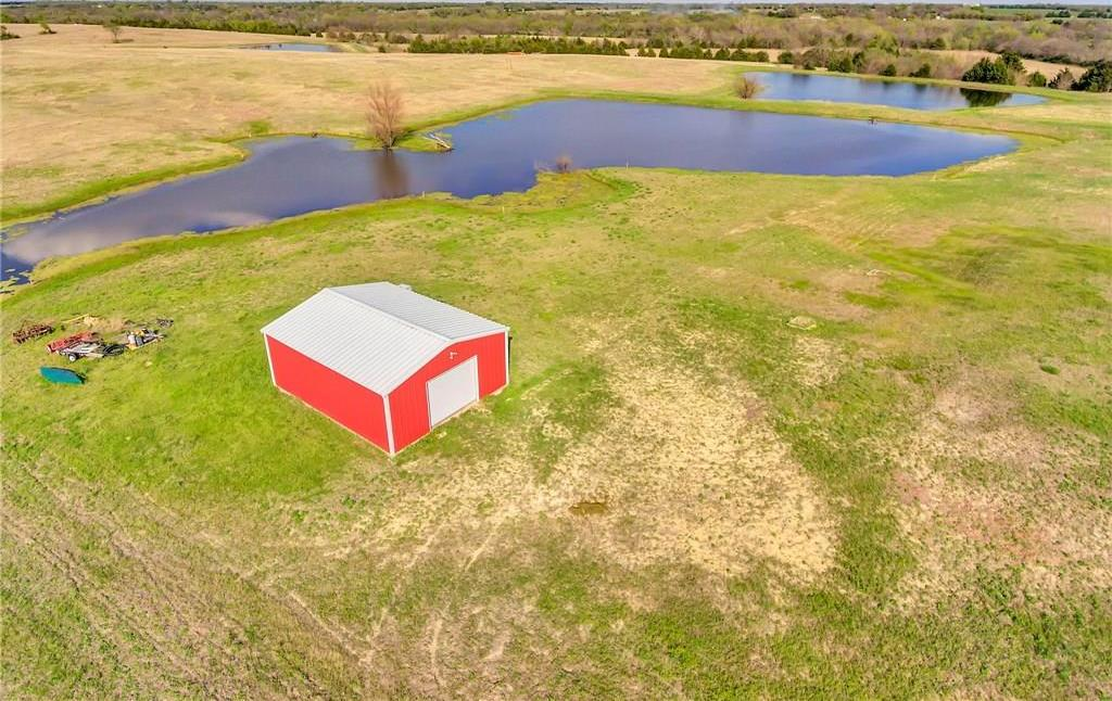rural homes for sale, collin county country homes, rural properties | 10800 State Highway 78 Blue Ridge, Texas 75424 36