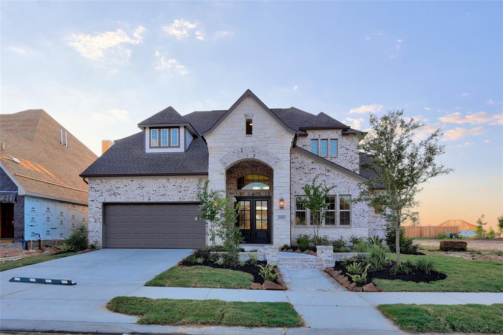 Pending Continue to Show | 16206 Cleburne State Park  Cypress, TX 77433 0