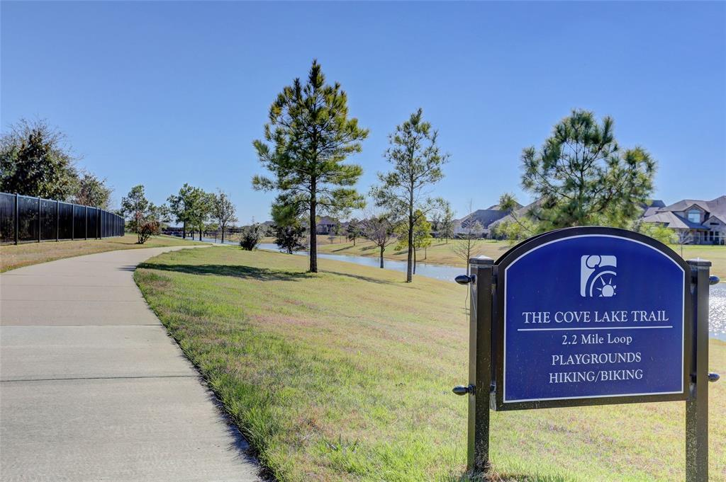 Pending Continue to Show | 16206 Cleburne State Park  Cypress, TX 77433 17
