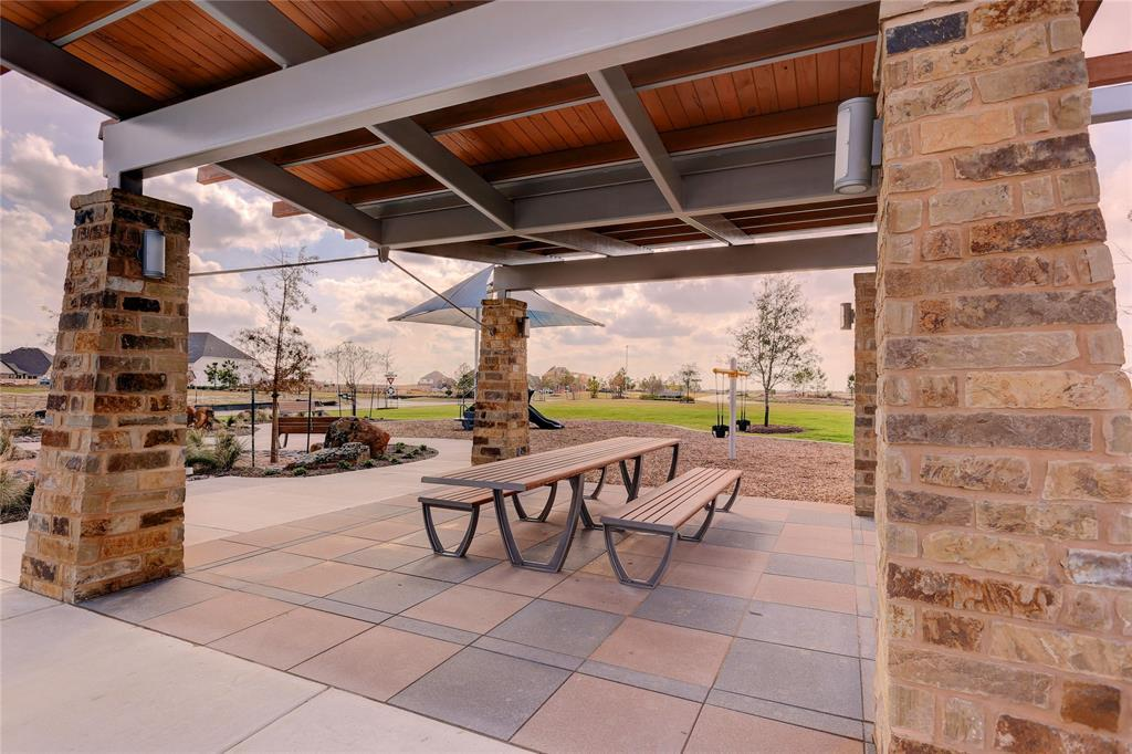 Pending Continue to Show | 16206 Cleburne State Park  Cypress, TX 77433 24