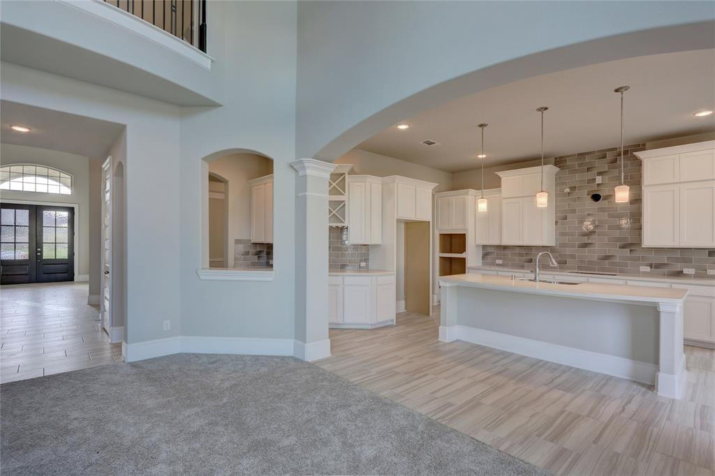 Pending Continue to Show | 16206 Cleburne State Park  Cypress, TX 77433 8