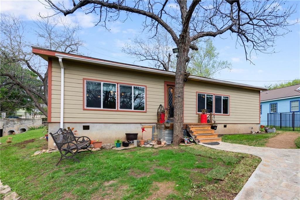 Active   3205 Manchaca Road Austin, TX 78704 24