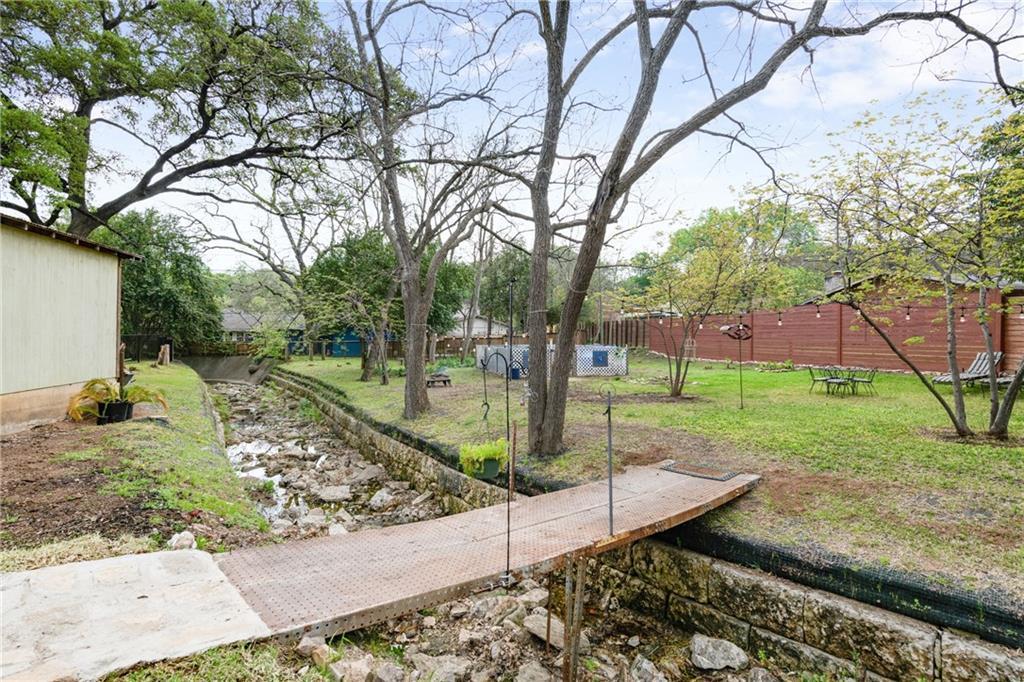Active   3205 Manchaca Road Austin, TX 78704 26