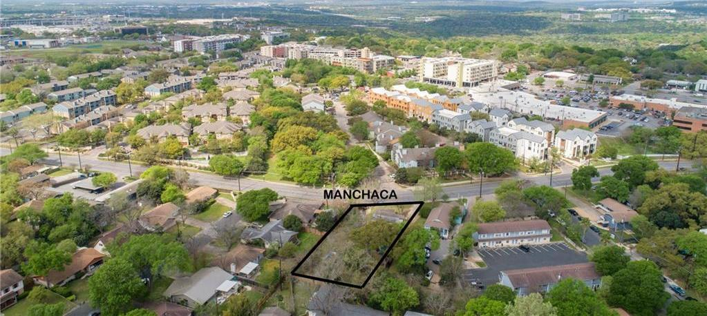 Active   3205 Manchaca Road Austin, TX 78704 4