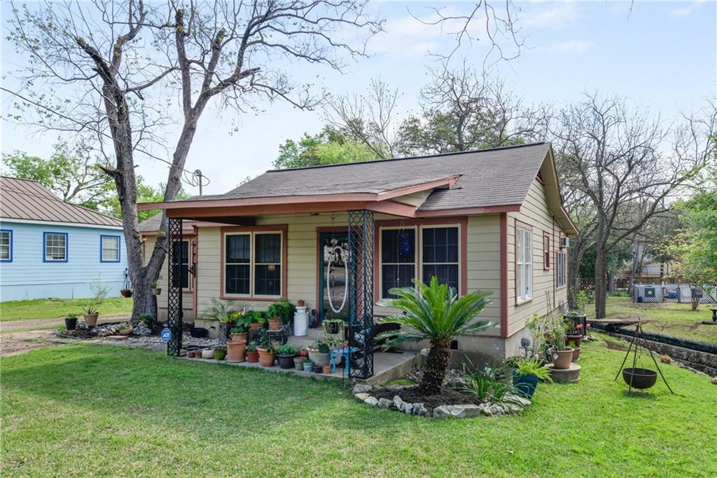 Active   3205 Manchaca Road Austin, TX 78704 7