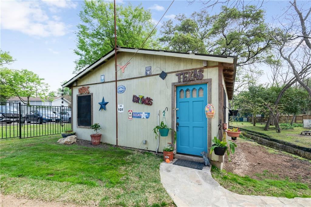 Active   3205 Manchaca Road Austin, TX 78704 8