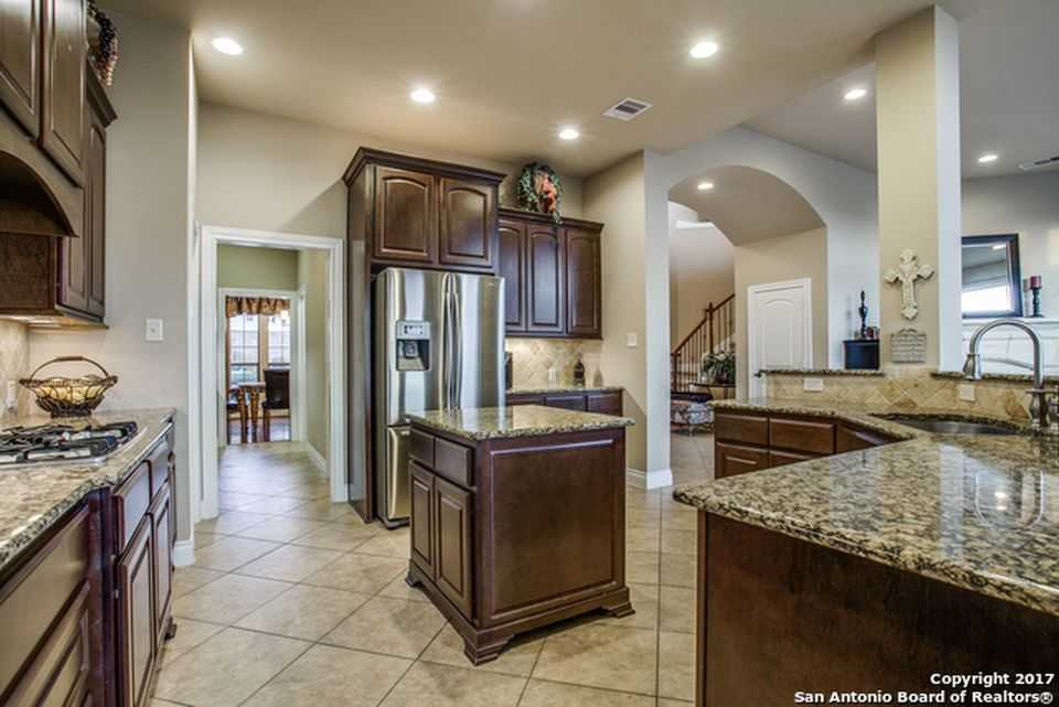 For Sale | 25415 River Rnch San Antonio, TX 78255 12