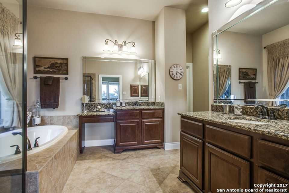 For Sale | 25415 River Rnch San Antonio, TX 78255 15