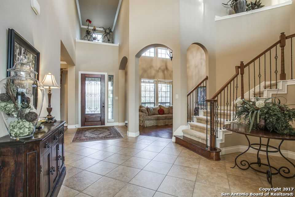 For Sale | 25415 River Rnch San Antonio, TX 78255 3