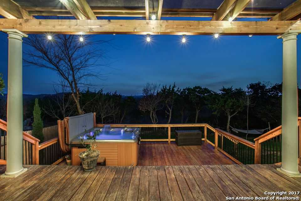 For Sale | 25415 River Rnch San Antonio, TX 78255 26