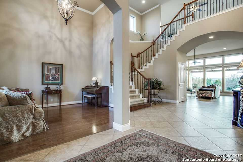 For Sale | 25415 River Rnch San Antonio, TX 78255 4