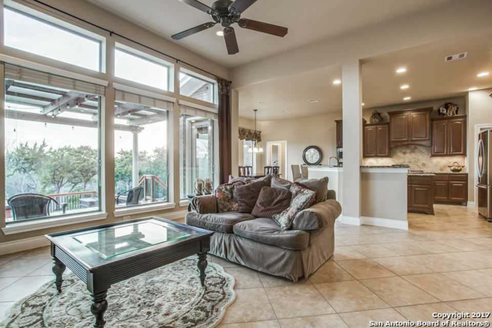For Sale | 25415 River Rnch San Antonio, TX 78255 8