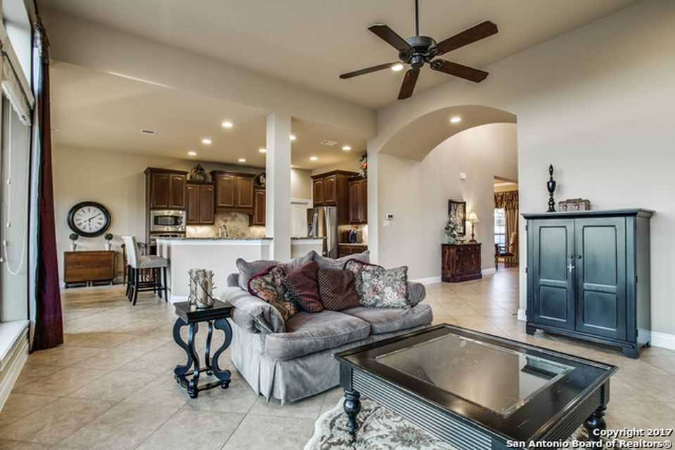 For Sale | 25415 River Rnch San Antonio, TX 78255 9