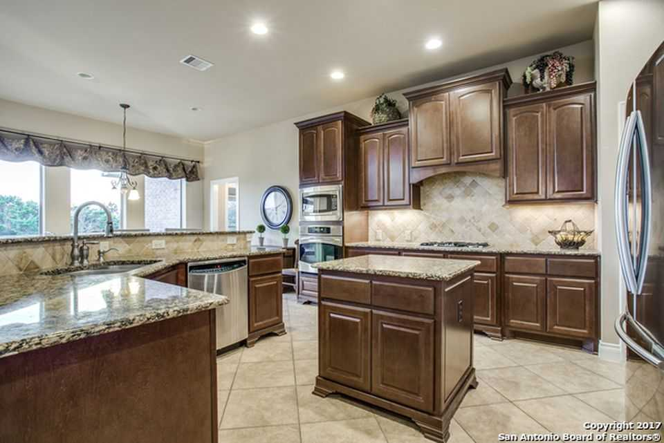 For Sale | 25415 River Rnch San Antonio, TX 78255 10