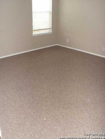 Off Market | 8507 CHEYENNE BLUFF  Converse, TX 78109 7