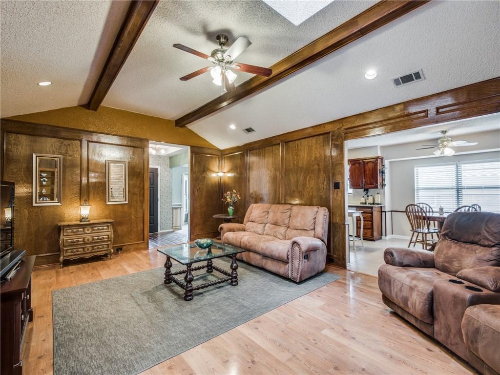 Sold Property   15 Crestwood Drive Trophy Club, Texas 76262 10