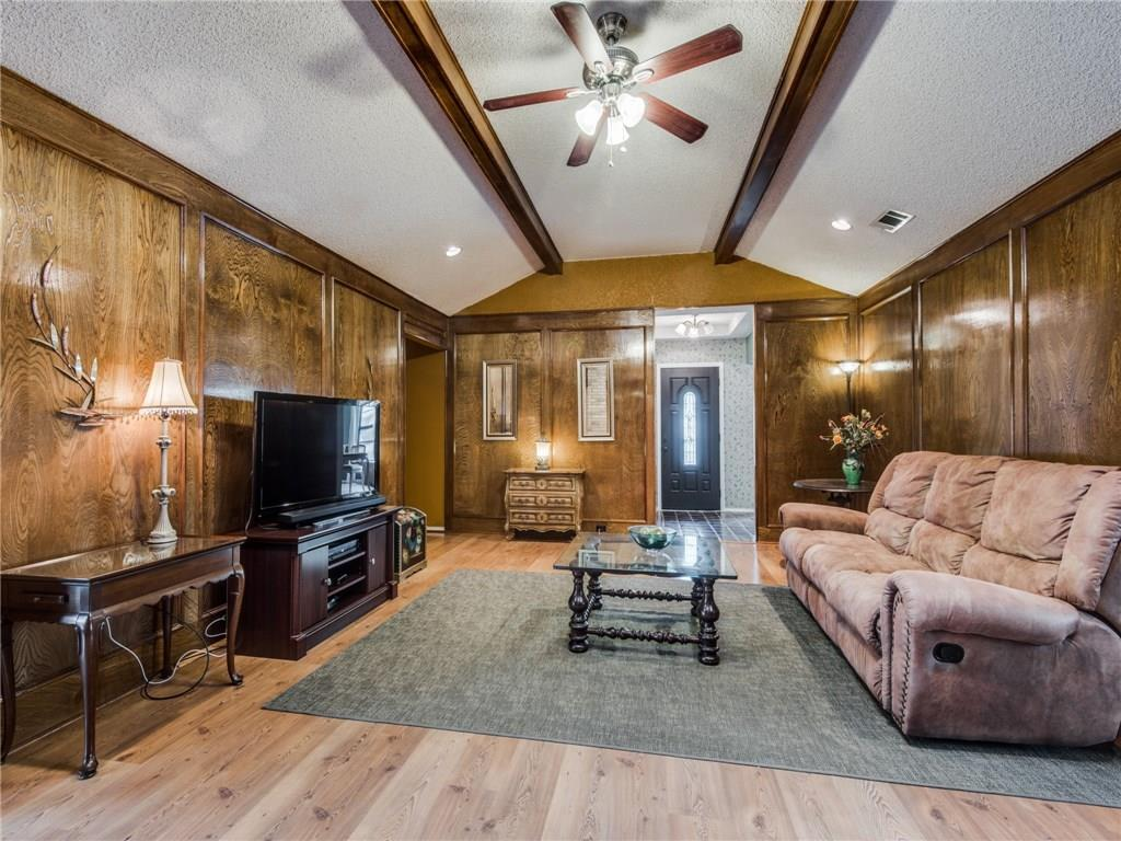 Sold Property   15 Crestwood Drive Trophy Club, Texas 76262 11