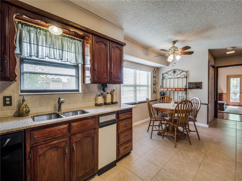 Sold Property   15 Crestwood Drive Trophy Club, Texas 76262 14