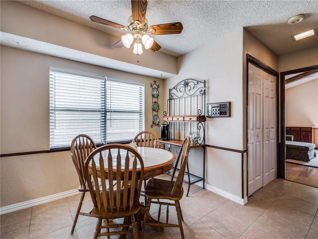 Sold Property   15 Crestwood Drive Trophy Club, Texas 76262 16