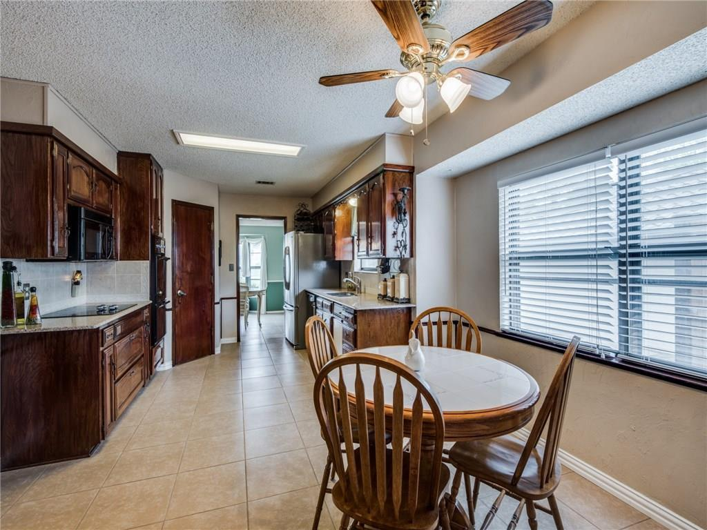 Sold Property   15 Crestwood Drive Trophy Club, Texas 76262 18