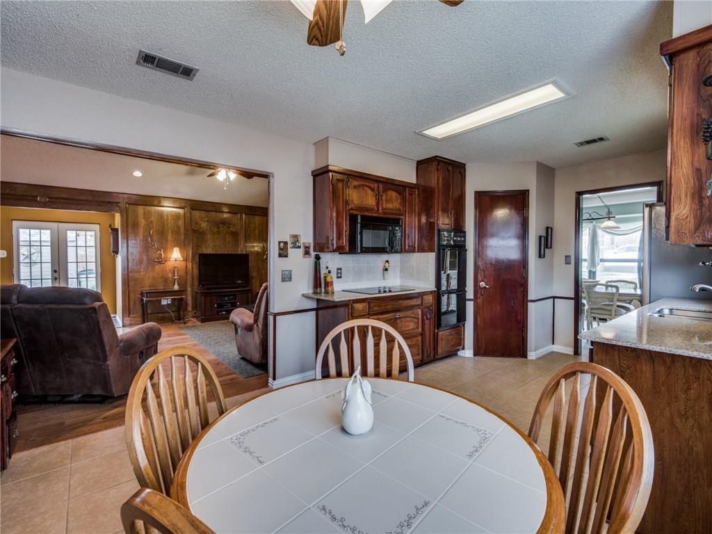Sold Property   15 Crestwood Drive Trophy Club, Texas 76262 19