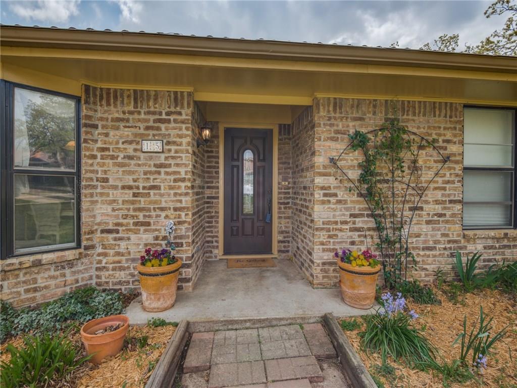 Sold Property   15 Crestwood Drive Trophy Club, Texas 76262 2