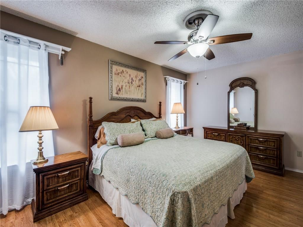 Sold Property   15 Crestwood Drive Trophy Club, Texas 76262 20