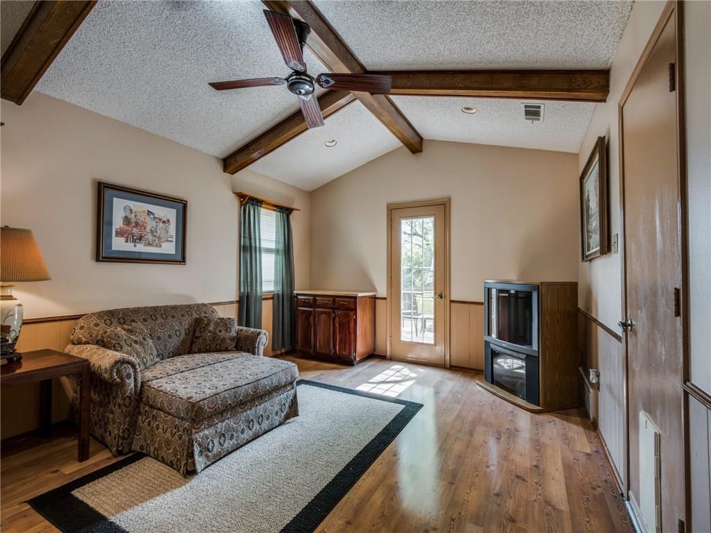 Sold Property   15 Crestwood Drive Trophy Club, Texas 76262 21
