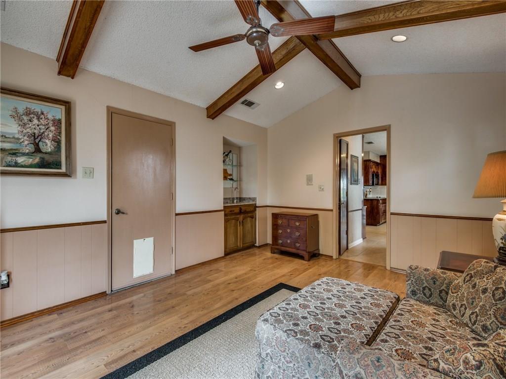 Sold Property   15 Crestwood Drive Trophy Club, Texas 76262 23