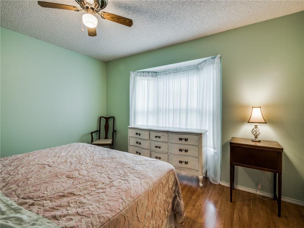 Sold Property   15 Crestwood Drive Trophy Club, Texas 76262 27