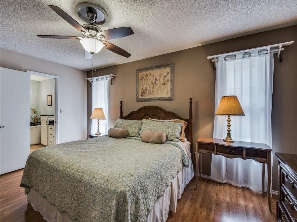Sold Property   15 Crestwood Drive Trophy Club, Texas 76262 29