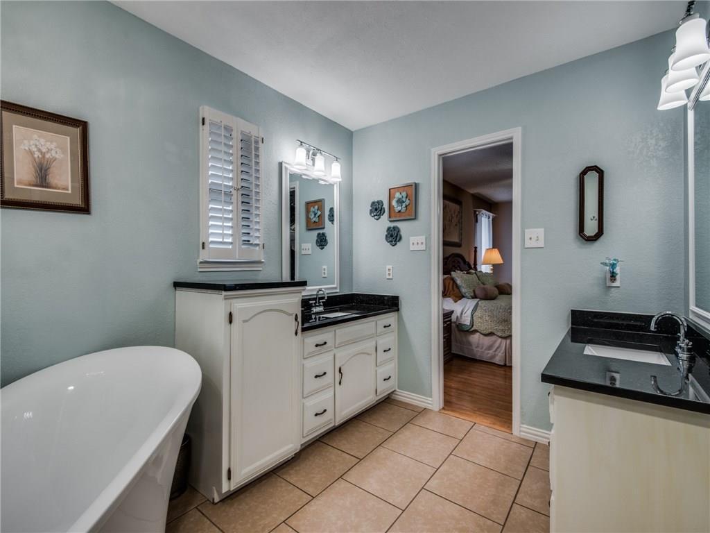 Sold Property   15 Crestwood Drive Trophy Club, Texas 76262 30