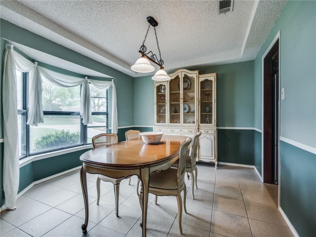 Sold Property   15 Crestwood Drive Trophy Club, Texas 76262 5