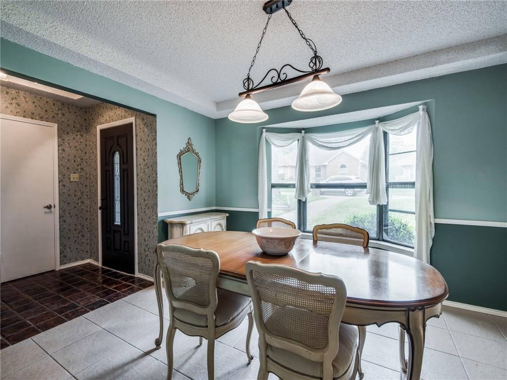 Sold Property   15 Crestwood Drive Trophy Club, Texas 76262 6