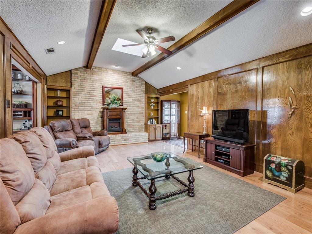 Sold Property   15 Crestwood Drive Trophy Club, Texas 76262 7