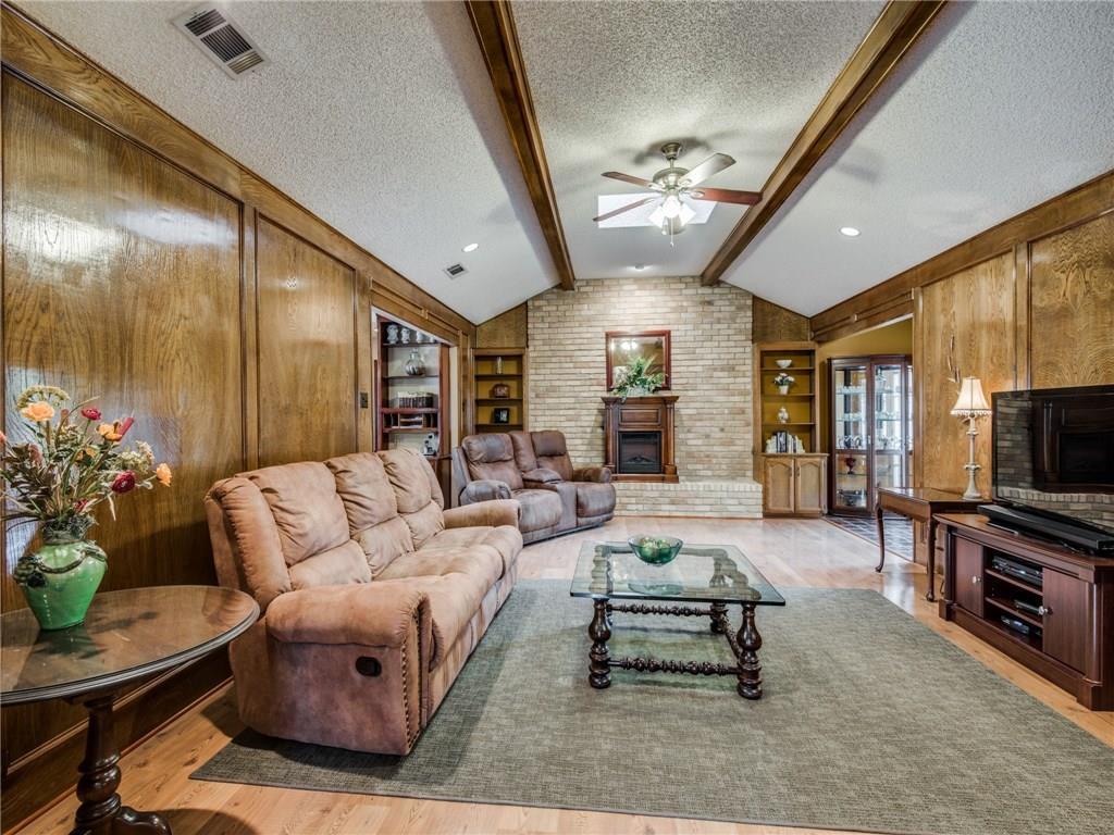 Sold Property   15 Crestwood Drive Trophy Club, Texas 76262 8
