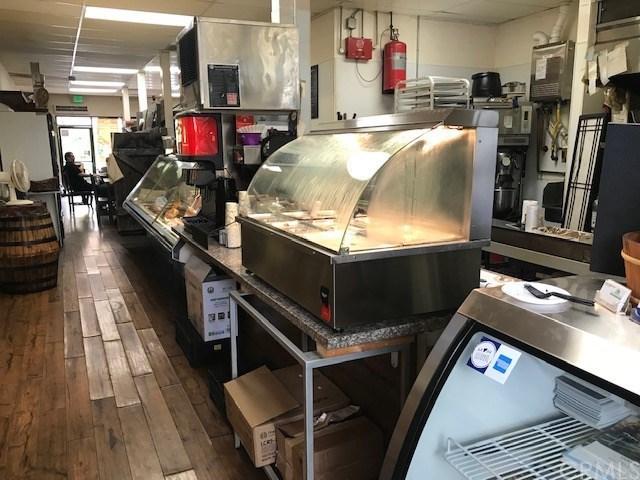 Off Market |  Deli/Butcher Shop  Orange, CA 92867 0