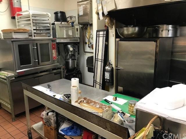 Off Market |  Deli/Butcher Shop  Orange, CA 92867 4