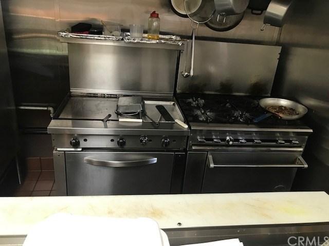 Off Market |  Deli/Butcher Shop  Orange, CA 92867 6