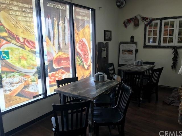 Off Market |  Deli/Butcher Shop  Orange, CA 92867 11