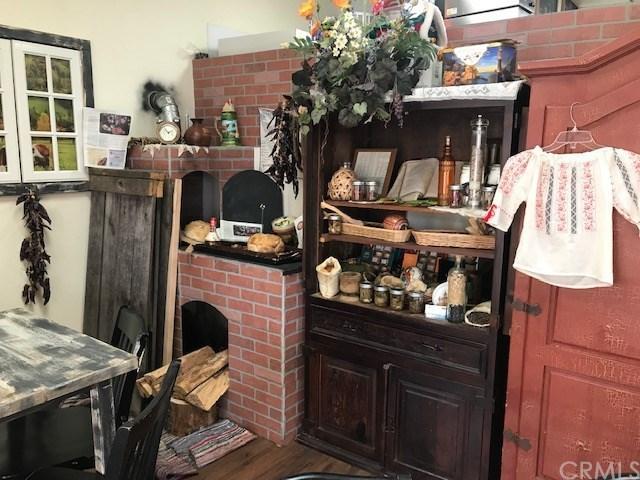Off Market |  Deli/Butcher Shop  Orange, CA 92867 12