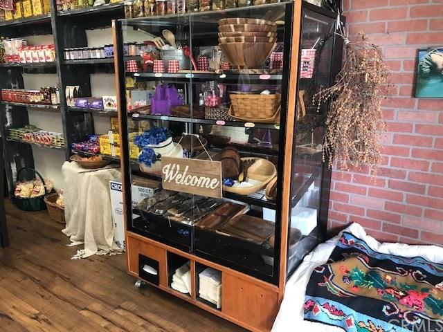 Off Market |  Deli/Butcher Shop  Orange, CA 92867 14