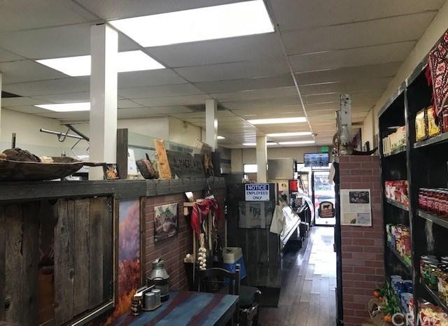 Off Market |  Deli/Butcher Shop  Orange, CA 92867 15