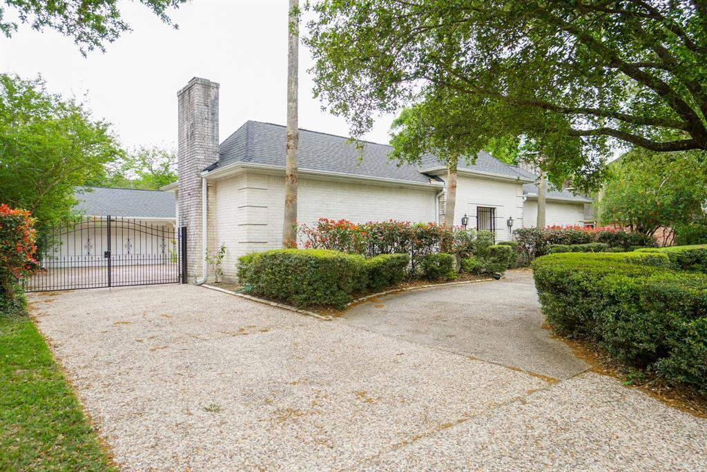 OPEN HOUSE, SPRING SHADOWS, HOUSTON HOUSE HUNTING, SPRING BRANCH | 2926 Manila Lane Houston, Texas 77043 2