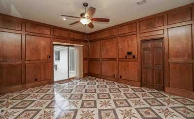OPEN HOUSE, SPRING SHADOWS, HOUSTON HOUSE HUNTING, SPRING BRANCH | 2926 Manila Lane Houston, Texas 77043 12