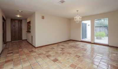 OPEN HOUSE, SPRING SHADOWS, HOUSTON HOUSE HUNTING, SPRING BRANCH | 2926 Manila Lane Houston, Texas 77043 13