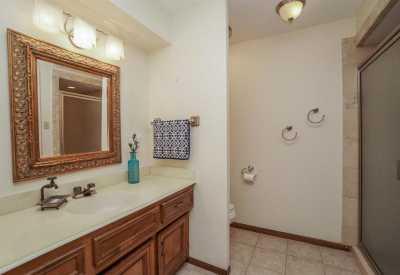 OPEN HOUSE, SPRING SHADOWS, HOUSTON HOUSE HUNTING, SPRING BRANCH | 2926 Manila Lane Houston, Texas 77043 14