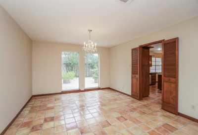 OPEN HOUSE, SPRING SHADOWS, HOUSTON HOUSE HUNTING, SPRING BRANCH | 2926 Manila Lane Houston, Texas 77043 15