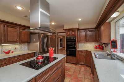 OPEN HOUSE, SPRING SHADOWS, HOUSTON HOUSE HUNTING, SPRING BRANCH | 2926 Manila Lane Houston, Texas 77043 17