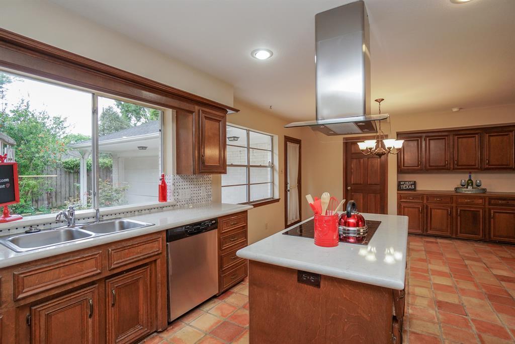 OPEN HOUSE, SPRING SHADOWS, HOUSTON HOUSE HUNTING, SPRING BRANCH | 2926 Manila Lane Houston, Texas 77043 18